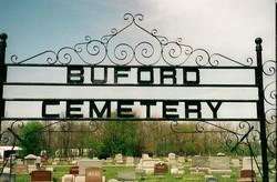 Buford Cemetery