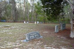 Williams Family Cemetery II