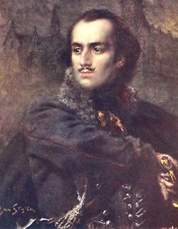 BG Casimir Pulaski