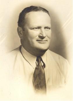 "Robert F. ""Bob"" Ladner"