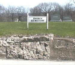 Shirey Cemetery
