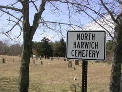 North Harwich Cemetery