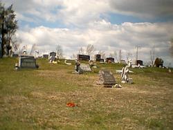 Clarks River Cemetery