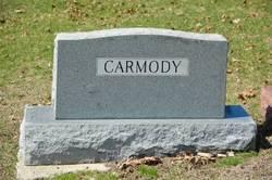 Anne <I>Hayes</I> Carmody