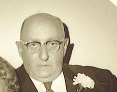 Clyde Ellis Day