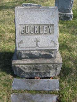Buckley