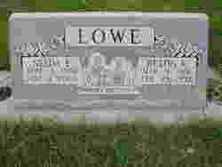 Rulon K. Lowe