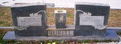Norma C Burell