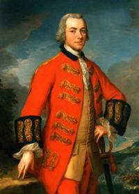 Sir Henry Clinton