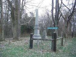 Kessler Cemetery