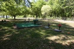 Cutrer Cemetery