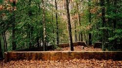 Gambol Graveyard