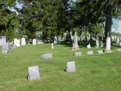 East Martin Cemetery