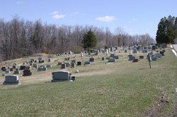 Bittinger Cemetery