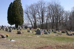 Finzel Cemetery