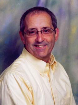 William J Priest