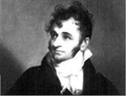 Daniel Wadsworth