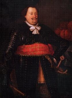Georg von Braunschweig-Lüneburg