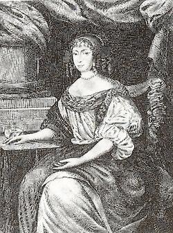 Anna Eleonore von Hessen-Darmstadt