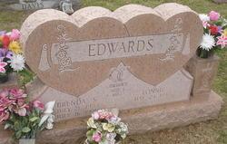 Brenda S. Edwards