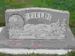 Kenneth Loyd Field