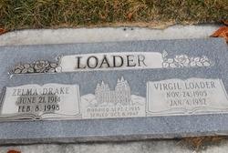 Virgil Loader