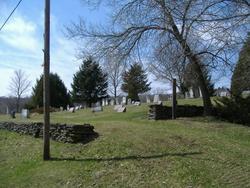 South Brookfield Memorial Park Cemetery