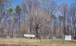 Kean Cemetery