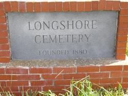 Longshore Cemetery