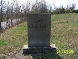 Lay Cemetery