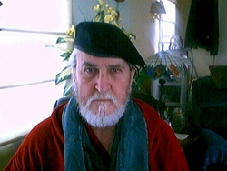 Roger Kish