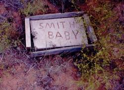 """""""Child"""" Smith"""