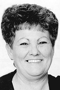Katherine Joyce Lueders