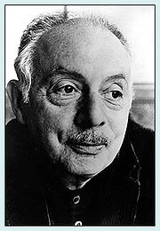 Stanley Jasspon Kunitz