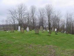 Shriver Cemetery
