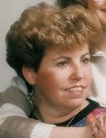 Angela B. <I>Basso</I> Fannin