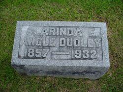 Clarinda Emaline <I>Angle</I> Dudley