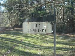 Lea Cemetery