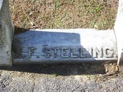 A.F. Stelling