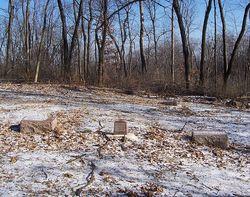 Fash Cemetery