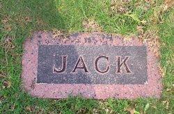 Jack Francis