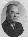 Sidney Wood Harris