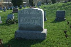 Herbert Ward Abbott