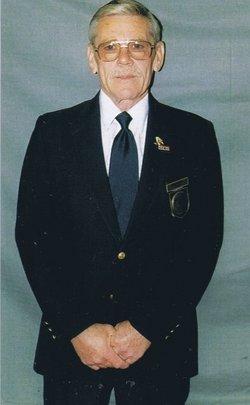 Bobby Gene Reid, Sr