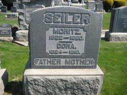 Dora Seiler