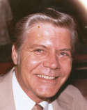 Jim Hitchcock