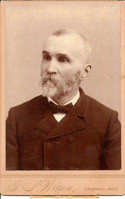 John Hildreth Richardson