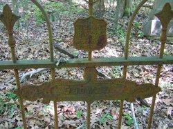 Bedwell Futch Cemetery