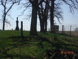 Van Metre Cemetery