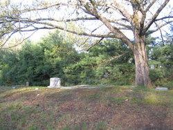 Eggleston Family Cemetery